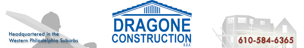 Dragone Construction LLC
