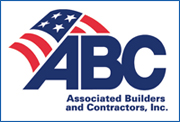 Dragone Construction is a member of the ABC, Eastern Pennsylvania Chapter